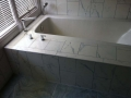 Caroles-Bath-11
