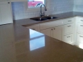 Clevenger Kitchen Finish 4