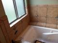 tompson-bath-04
