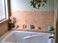 tompson-bath-09